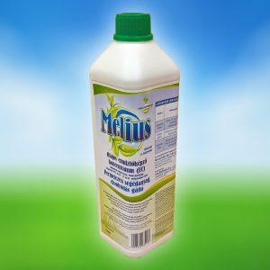 Melius-1-liter